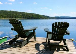 Cornelius-Waterfront-Homes-NC-Lake-Norman-North-Carolina
