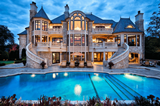 Lake-Norman-NC-Luxury-Real-Estate