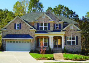 Cornelius-Single-Family-Homes-NC-North-Carolina