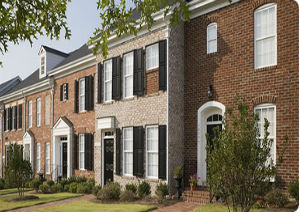 Cornelius-Townhomes-Condos-for-Sale-NC-North-Carolina