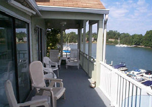 cornelius-waterfront-condos-for-sale