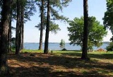lake_norman_land_for_sale