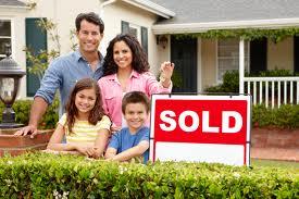 Buying-a-Cornelius-Home