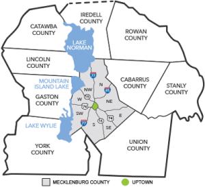 Cornelius-NC-Home-Search-North-Carolina-Real-Estate