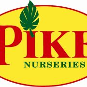 Pike-Nursery-Cornelius-NC