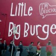 Little-Big-Burger