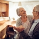Housing-Options-for-Seniors-in-Cornelius-Who-Are-Downsizing