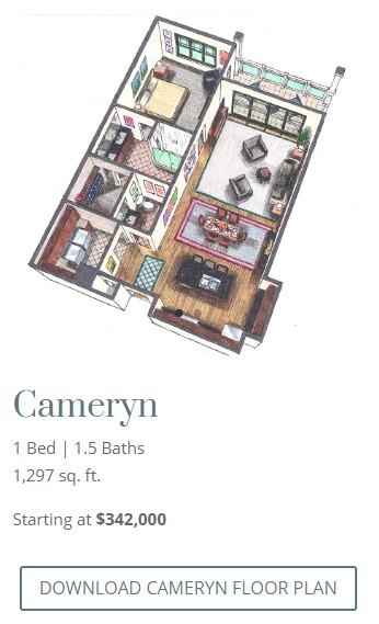 Cameryn-floorplan-Oasis-Baileys-Glen