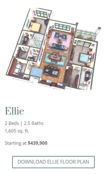 Ellie-Floorplan-Oasis-Baileys-Glen-Condos