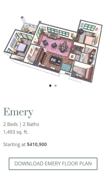 Emery-Condos-Oasis-Baileys-Glen