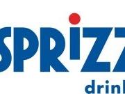 sprizzi-drink-company-cornelius-nc