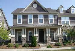 Harborside-Townhomes-Cornelius-NC-Ryan-Homes