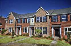 Harborside-Townhomes-Cornelius-North-Carolina-Lennar-Homes