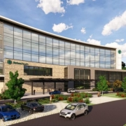 Town-supports-CON-for-Atrium-hospital-in-Cornelius-Lake-Norman
